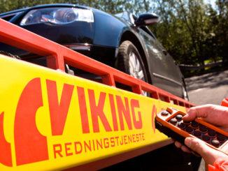 viking autohjælp priser