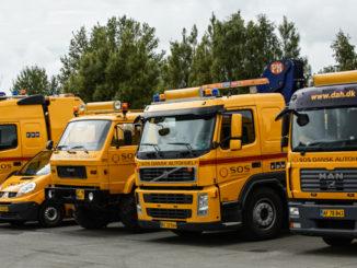 dansk autohjælp kolding