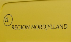 Logoer - Region Nord 2