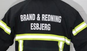 Stationer - Esbjerg 3