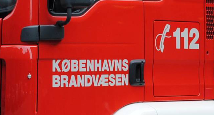 Stationer  København 02