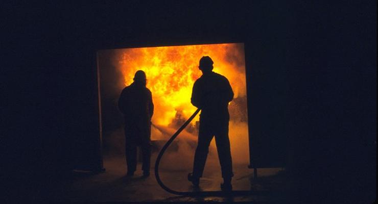 opgaver--brand-740-04