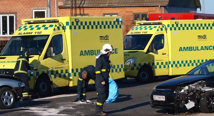 ambulancer--responce-740-02