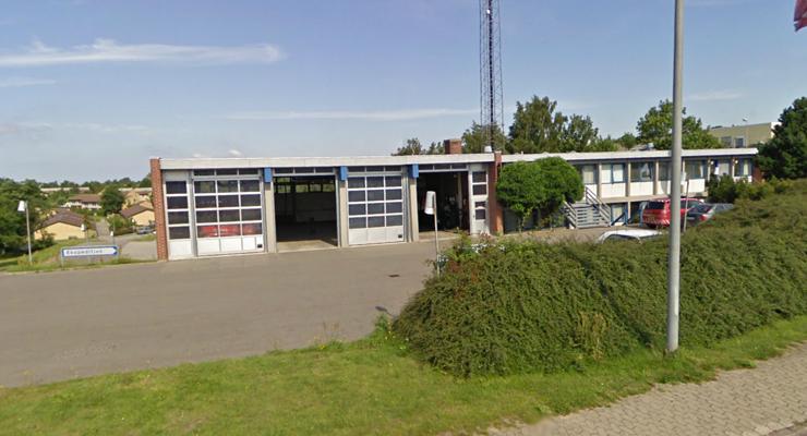 stationer--vordingborg-740-01