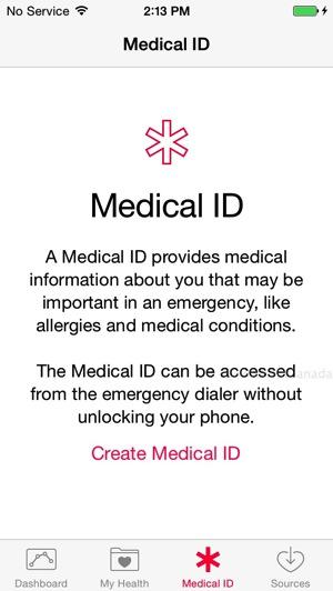 medical-ID