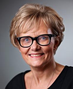 Helle Søeberg
