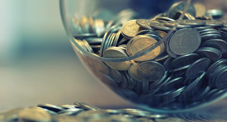 skilte--penge-740-02