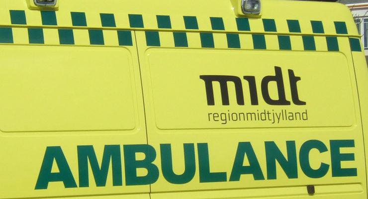 ambulancer-midtjylland-740-01