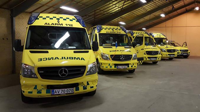 ambulancer—bios-04