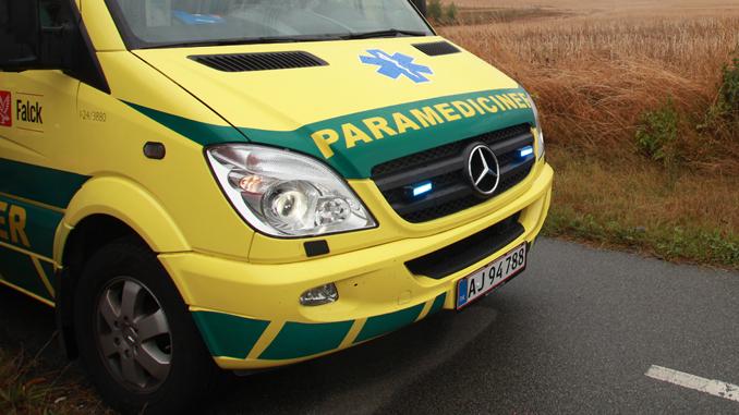 personale—paramediciner-05