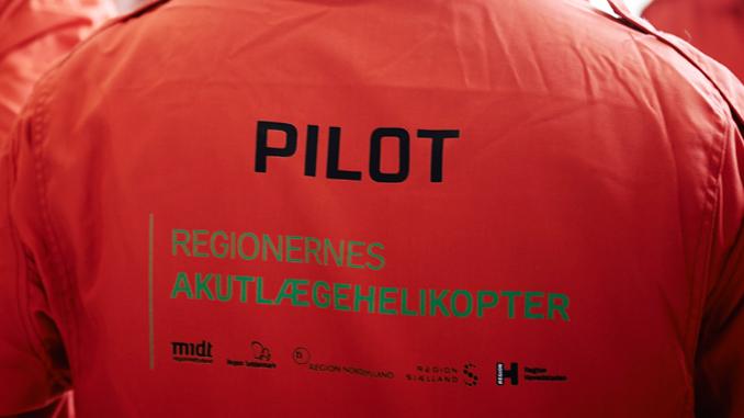 personale—pilot-01
