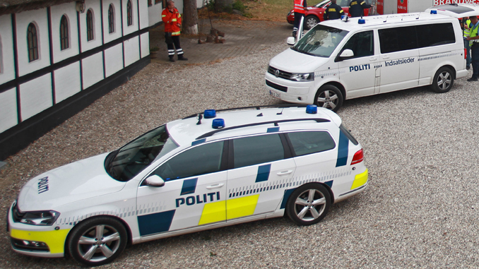 politi—patruljevogn-03