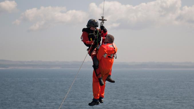 opgaver—helikopterredning-02