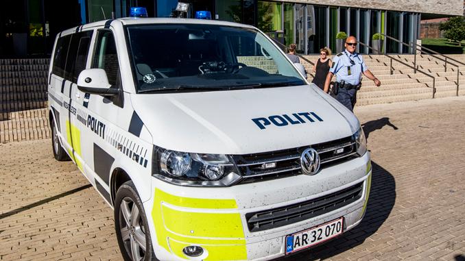 politi—indsatsleder-01