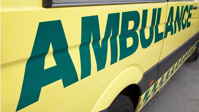 ambulancer—generelt-13