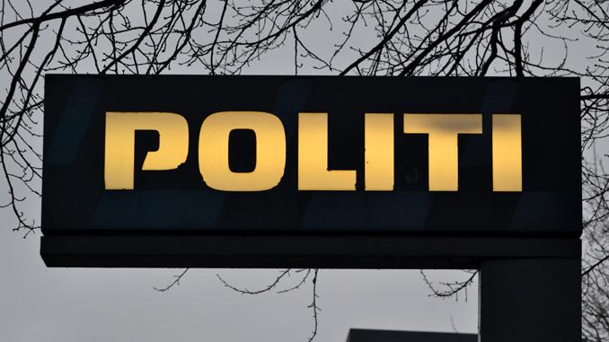 politi—logo-10