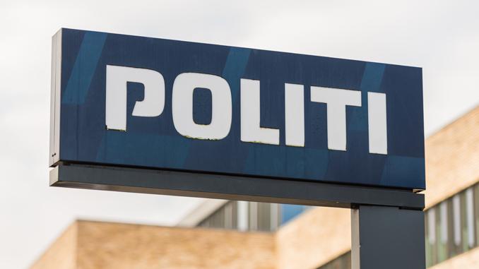 politi—logo-11