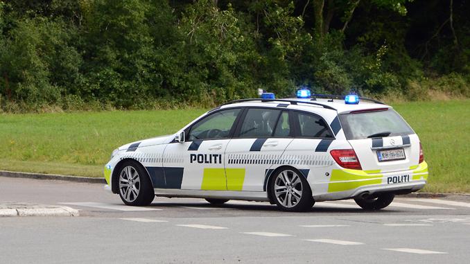 politi—patruljevogn-07
