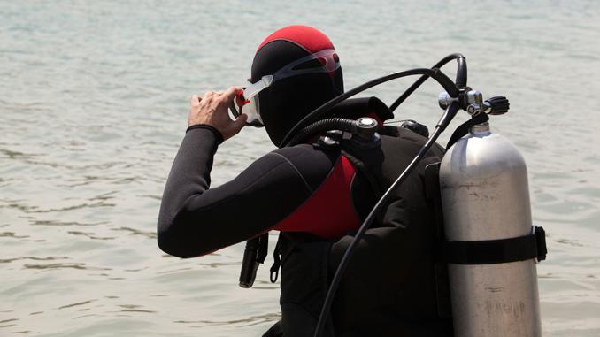 personale—dykker-06