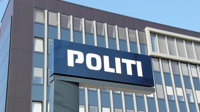 politi—station-02