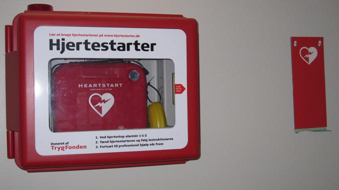 materiel—hjertestarter-04