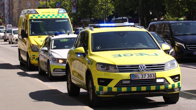 ambulancer—generelt-20