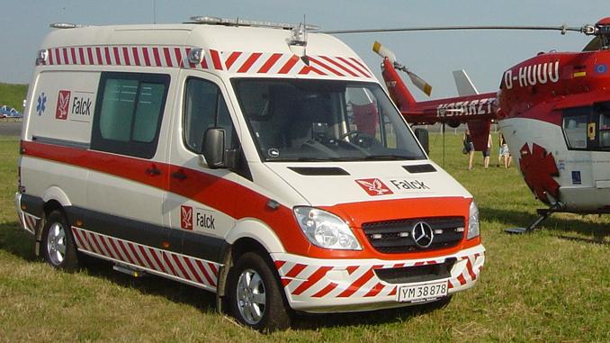 ambulancer—falck-11