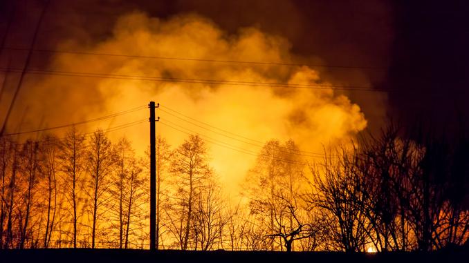 opgaver—naturbrand-12
