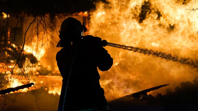 opgaver—brandindsats-26