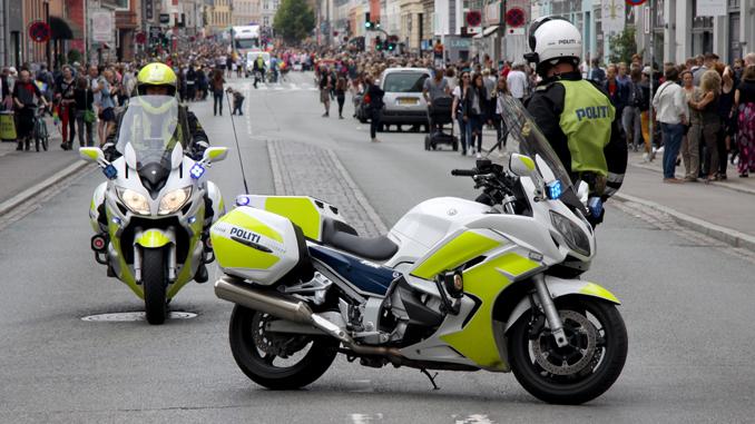 politi—motorcykel-04