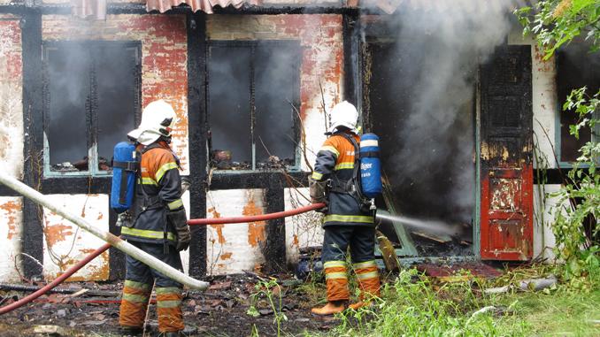 opgaver—brandindsats-39