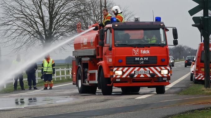 opgaver—brandindsats-40